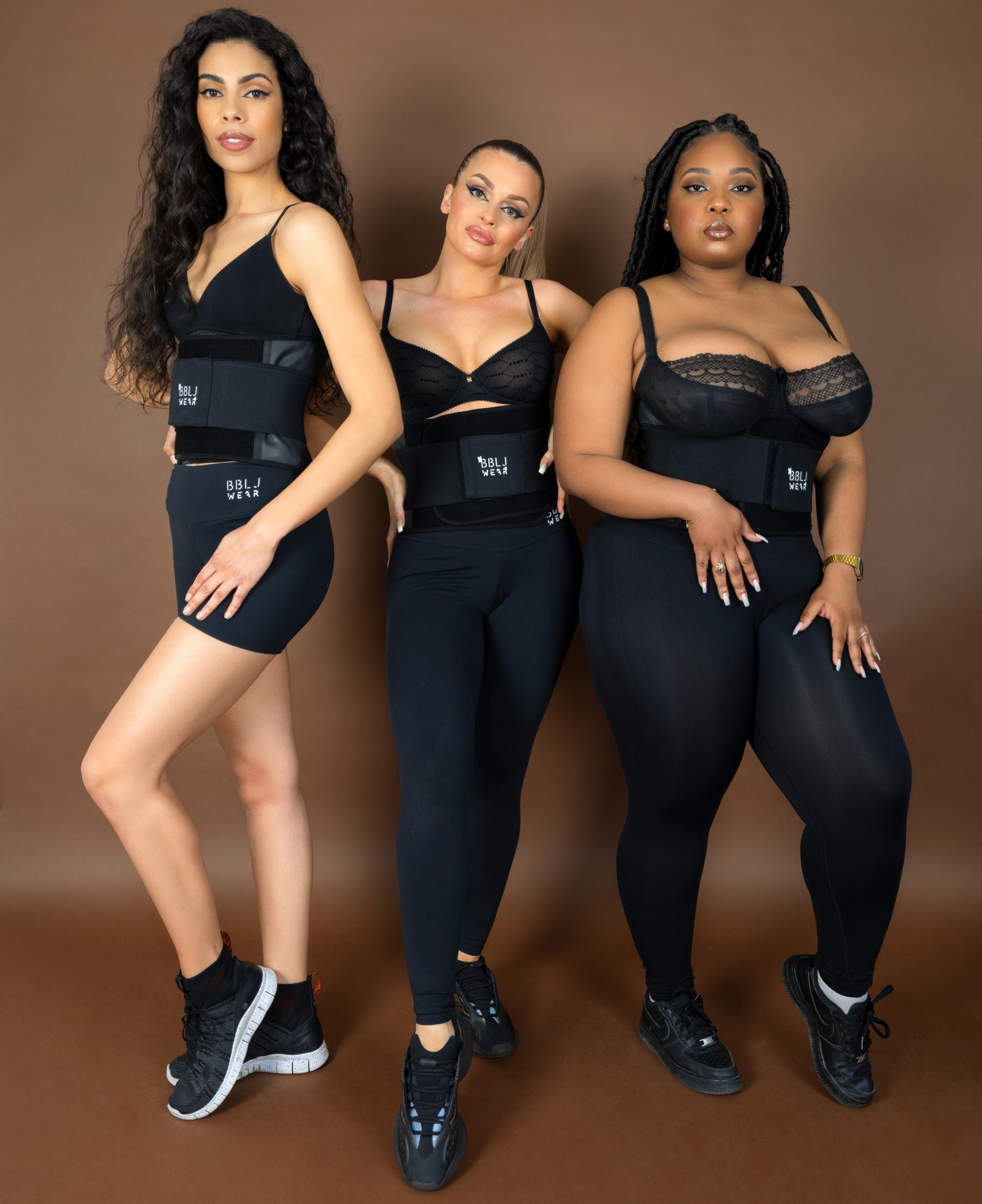 gaine-fitness-lifestyle-trio