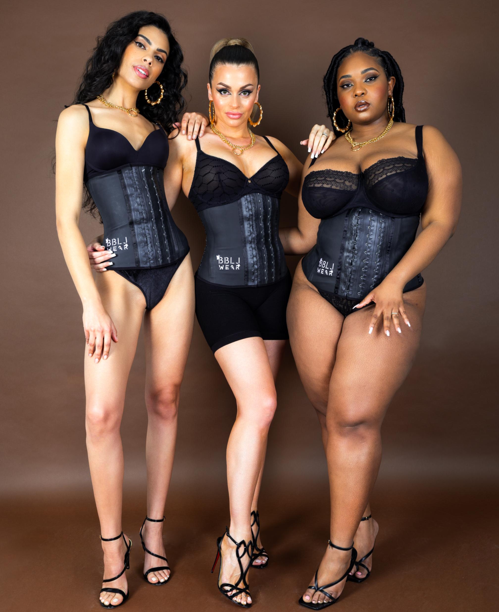 gaine-jour-lifestyle-trio